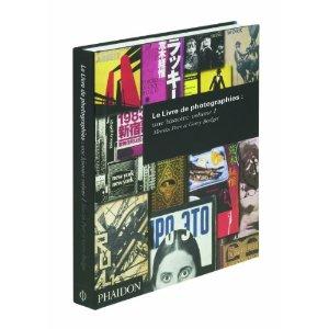 Livres reçus par Jean-Luc Chalumeau