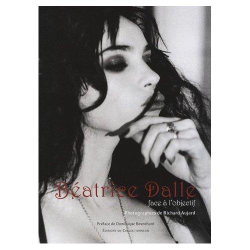 http://www.livresphotos.com/IMG/jpg/Beatrice-Dalle_01.jpg