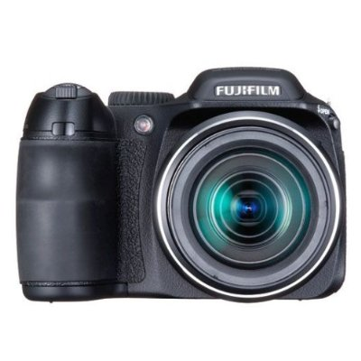 fujifilm finepix s2000hd appareils fujifilm photo