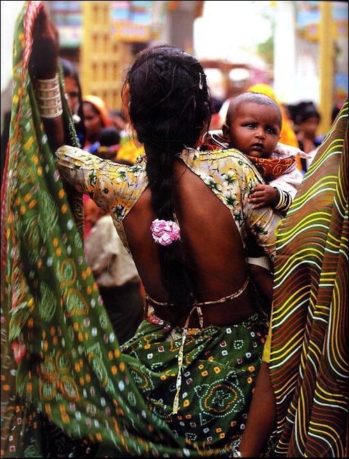 http://www.livresphotos.com/IMG/jpg/Hommage-a-Inde_4.jpg