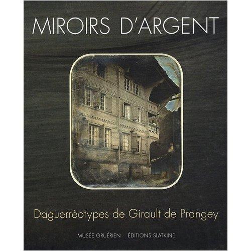 miroirs d 39 argent livres de photographies rares