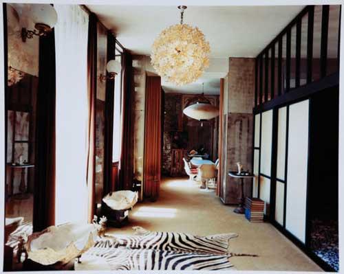 visite priv e beaux livres. Black Bedroom Furniture Sets. Home Design Ideas