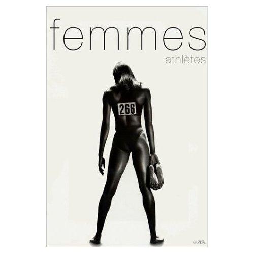 femmes athletes