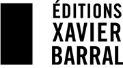 Xavier Barral Éditions