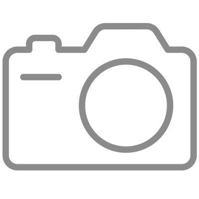 Fujifilm Courroie pour instax Bleue