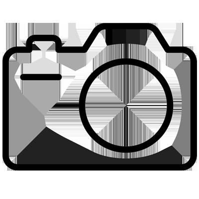 étui sac bandoulière Marron PU cuir pour Fujifilm instax mini 70