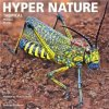 Hyper nature : Tropical