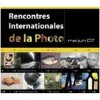 Rencontres Internationales de la Photo de Fès