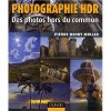 Photographie HDR