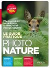 Le guide pratique photo nature