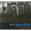 Mosquees Immersion parisienne