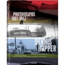 Dennis Hopper : Photographs
