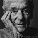 Jacques Henri Lartigue - Biographie