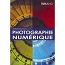 Introduction a la Photographie Numérique