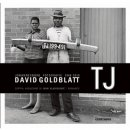 Tj by David Golblatt Double Negative
