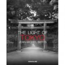 The Light of Tokyo
