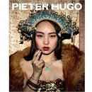 Pieter Hugo : Between the Devil and the Deep Blue Sea