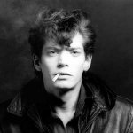 Robert Mapplethorpe - Biographie
