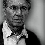 Don McCullin - Biographie