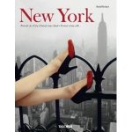New York : Portrait of a City