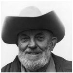 Ansel Adams - Biographie
