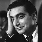 Robert Capa - Biographie