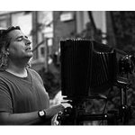 Gregory Crewdson Biographie