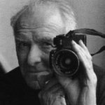 Robert Doisneau - Biographie