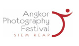 Angkor Photography Festival 2008