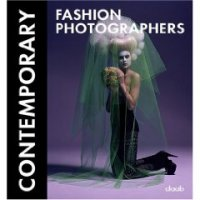 Contemporary Fashion Photographers