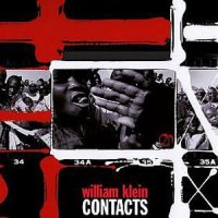 William Klein : Contacts