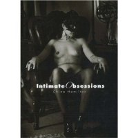 Intimate Obsessions