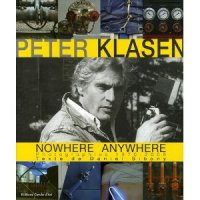Peter Klasen : Photographies 1970-2005