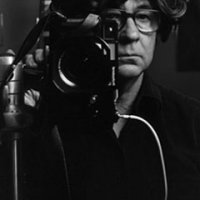 Elliott Erwitt - Biographie