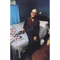 William Eggleston The Hasselblad Award 1998