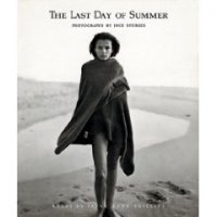 The Last Day of Summer : Photographs
