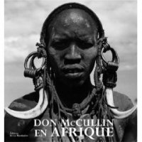 Don McCullin in Afrika