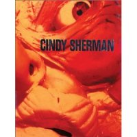 Cindy Sherman : Photographic Works 1975-1995