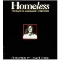 Homeless : Portraits of Americans in Hard Times