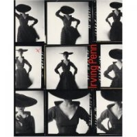Irving Penn : A Career in Photography