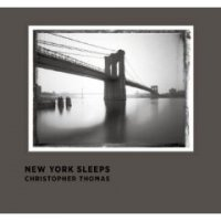 New York Sleeps