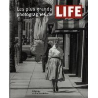 Plus Grands Photographes de Life