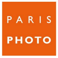 Prix BMW – Paris Photo