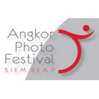 Angkor Photo Festival 2010