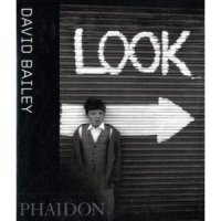 David Bailey : Look