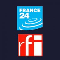 Appel à candidature Prix France 24 RFI