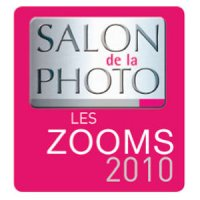 ZOOMS du Salon de la Photo 2010