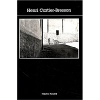 Henri Cartier-Bresson : Photo Poche 2