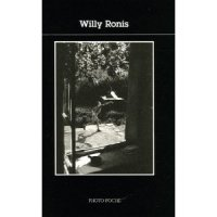 Willy Ronis : Photo Poche 46