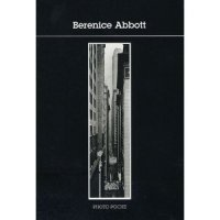 Berenice Abbott, Photo Poche 61